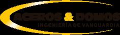 Aceros & Domos